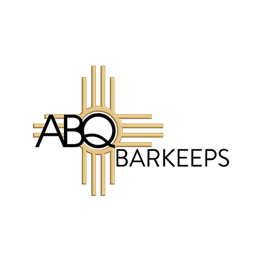 ABQ BarKeeps