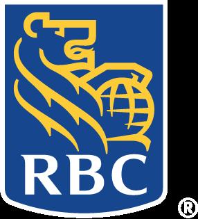 RBC [LIVE at 12]
