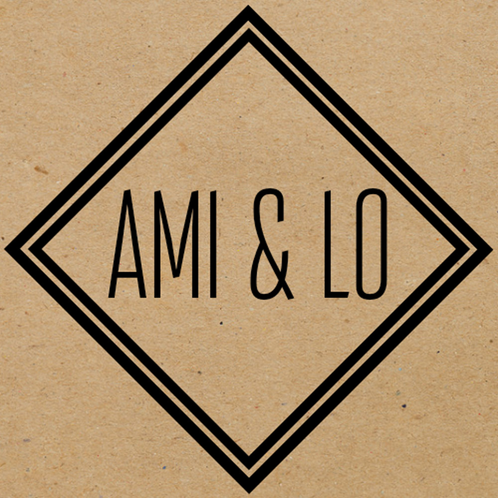 Ami & Lo