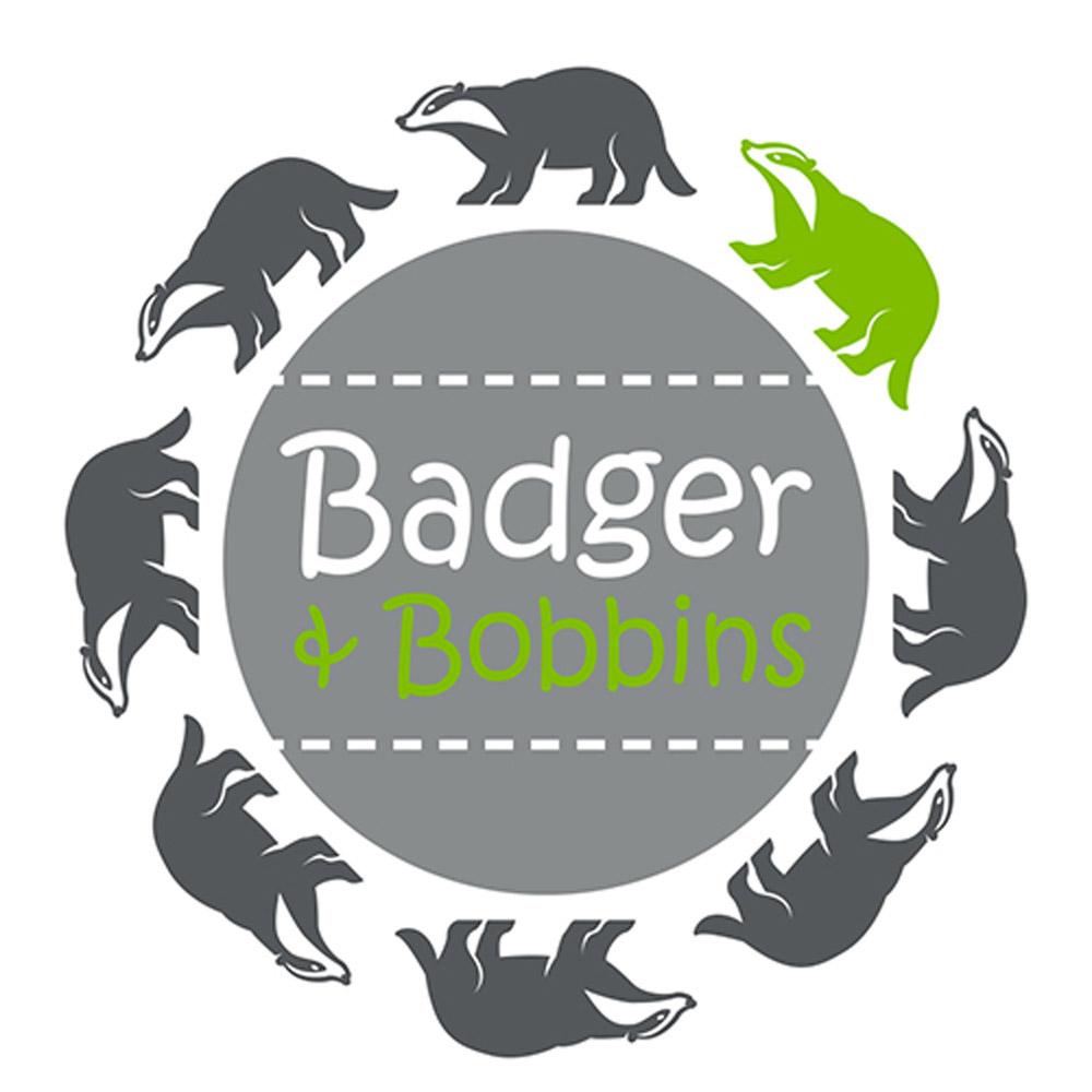 Badger and Bobbins