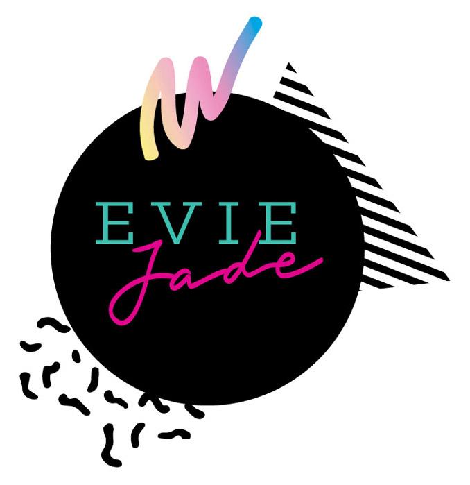 Evie Jade Jewellery