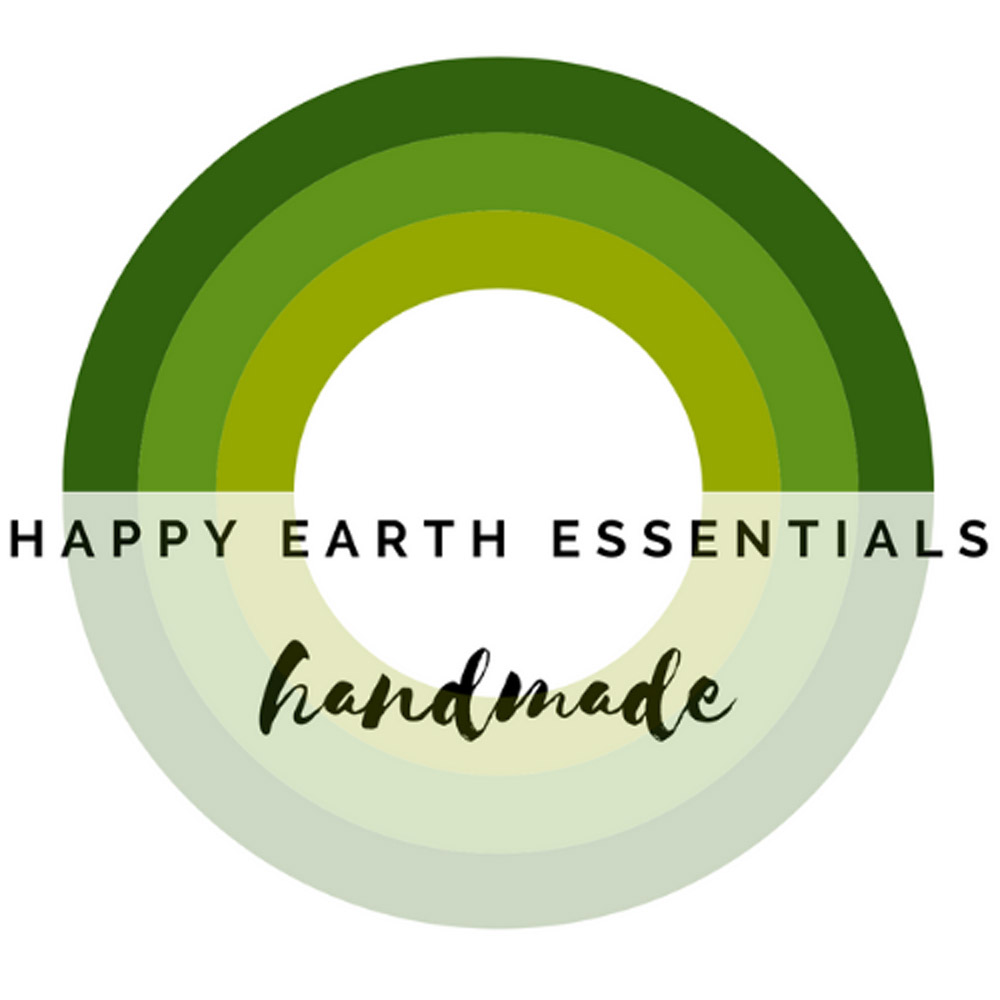 Happy Earth Essentials