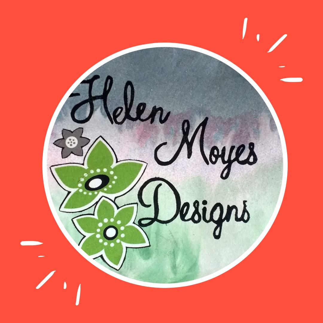 Helen Moyes Designs