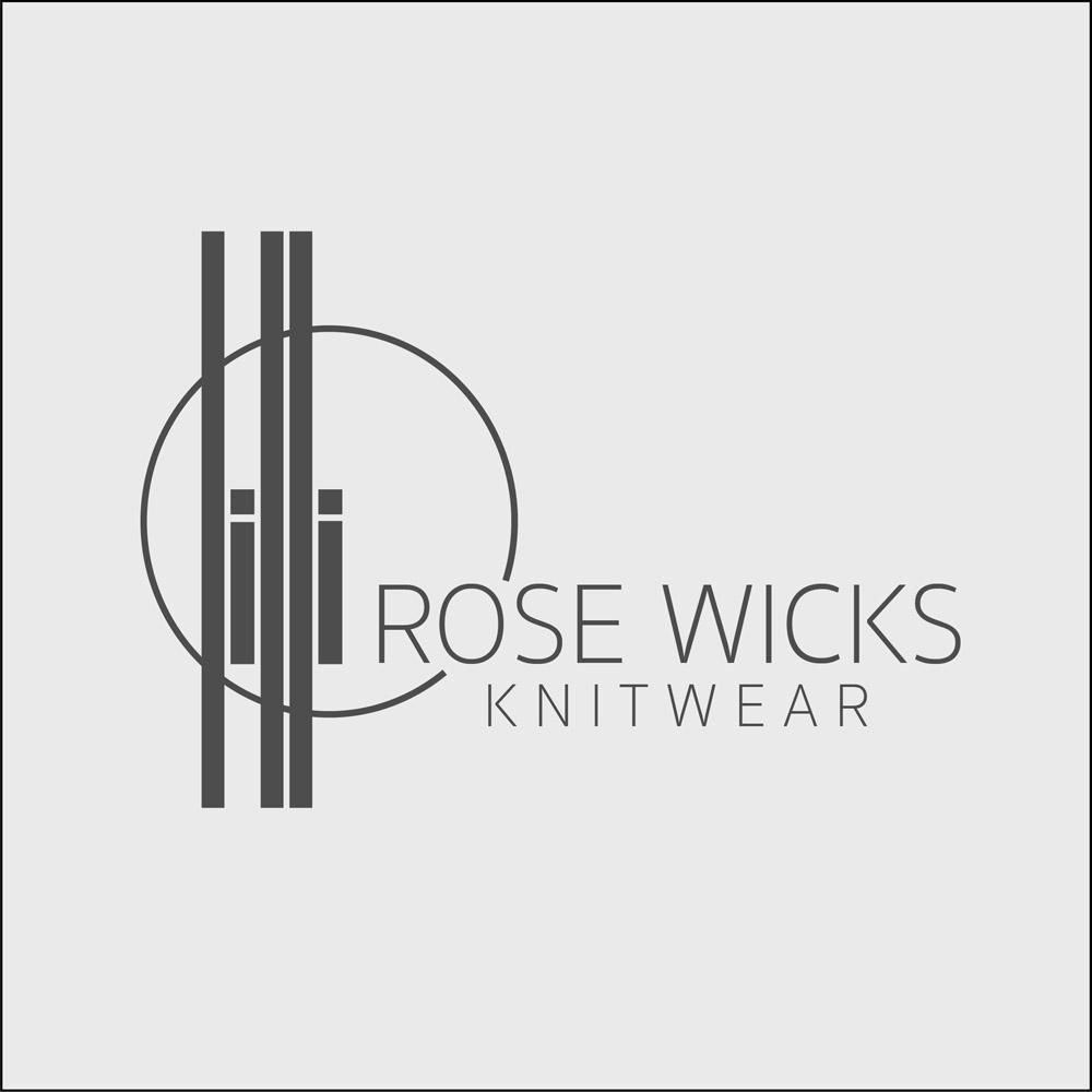 Lilli Wicks Knitwear