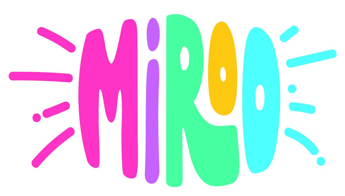 Miroo Makes