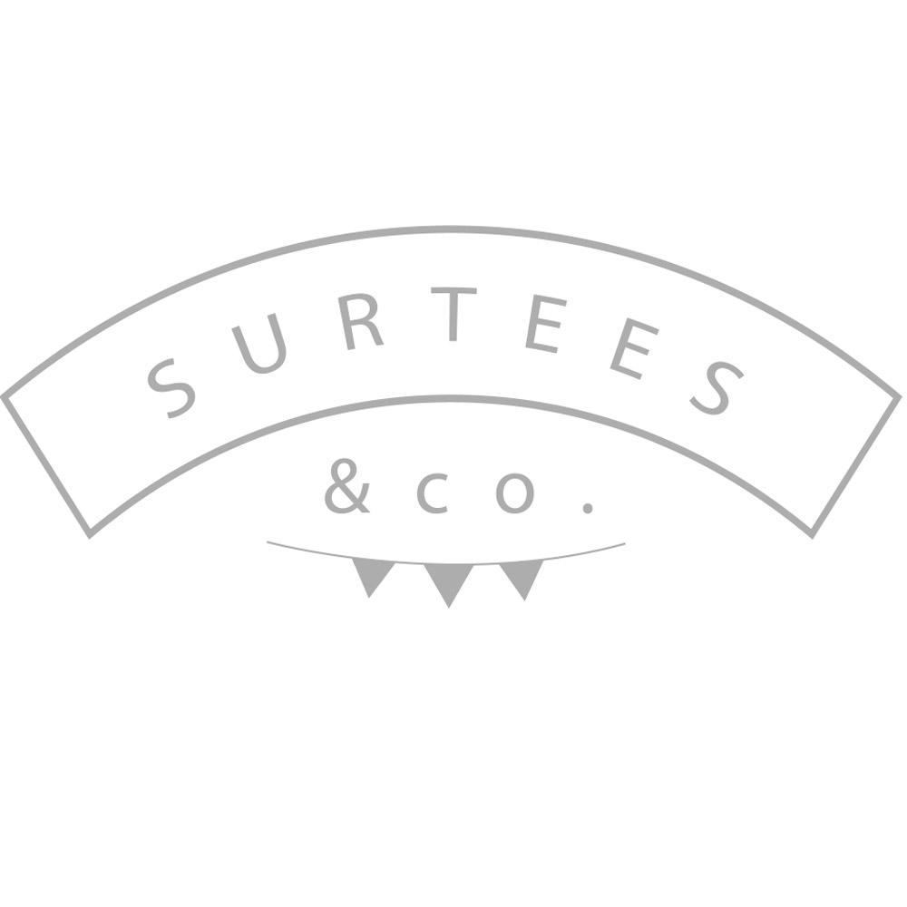 Surtees & Co