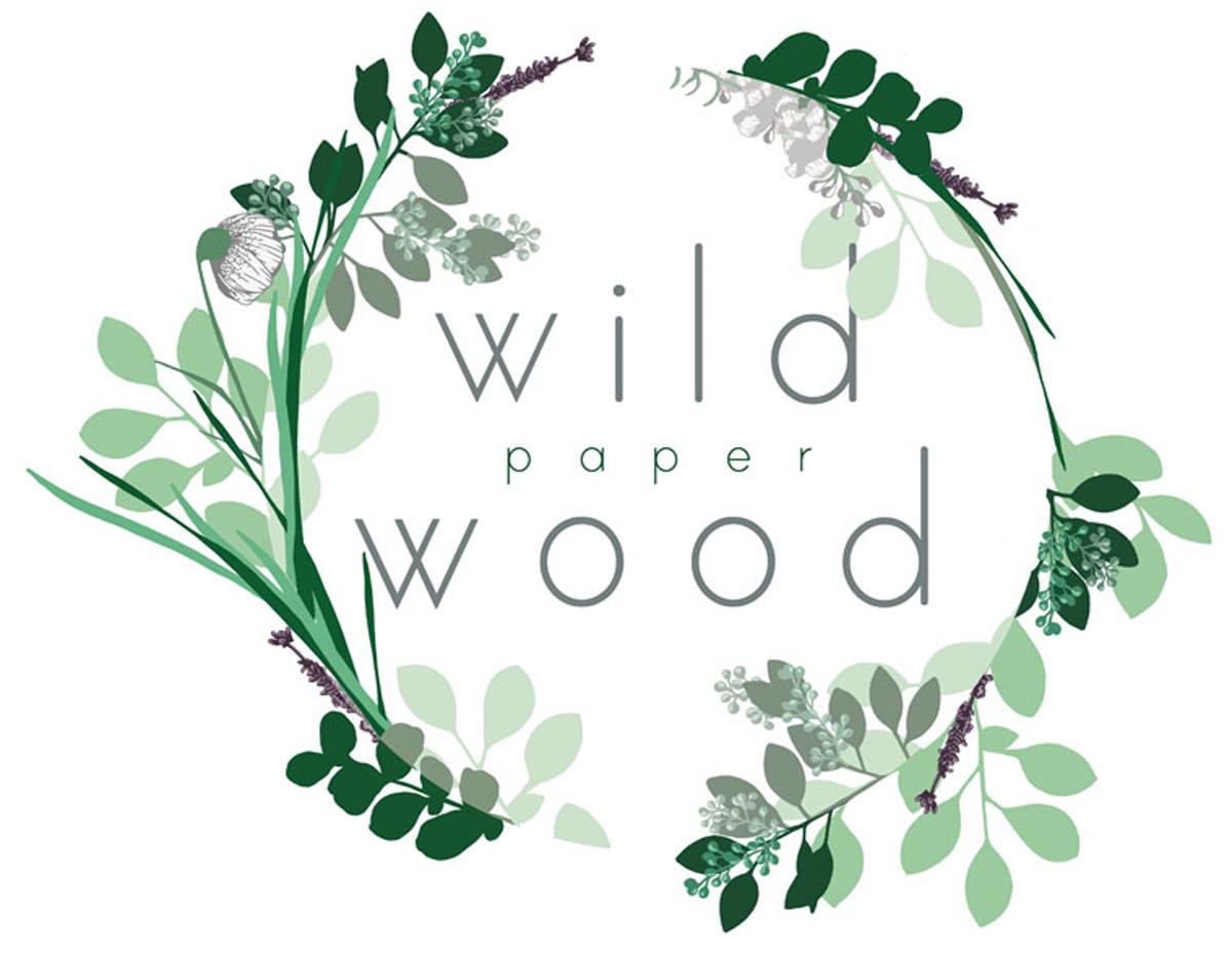 Wildwood Paper Store