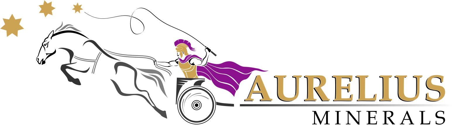 Aurelius Minerals Inc.