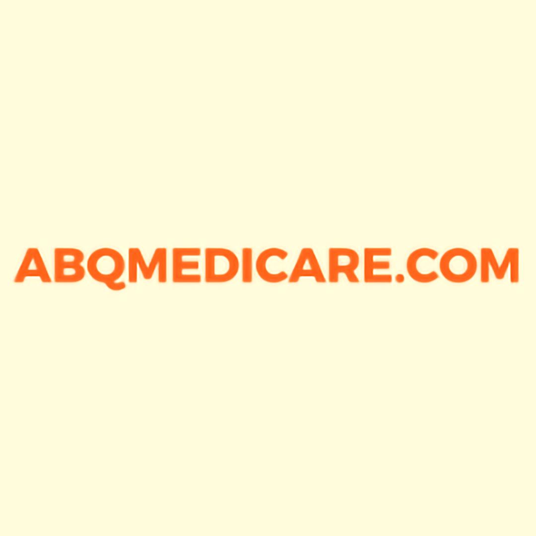 abqmedicare.com