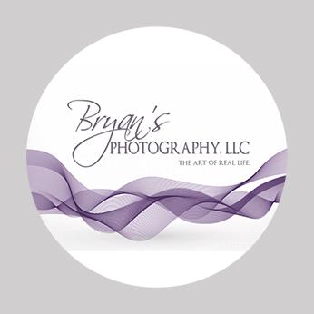 Bryan's Photography, LLC.