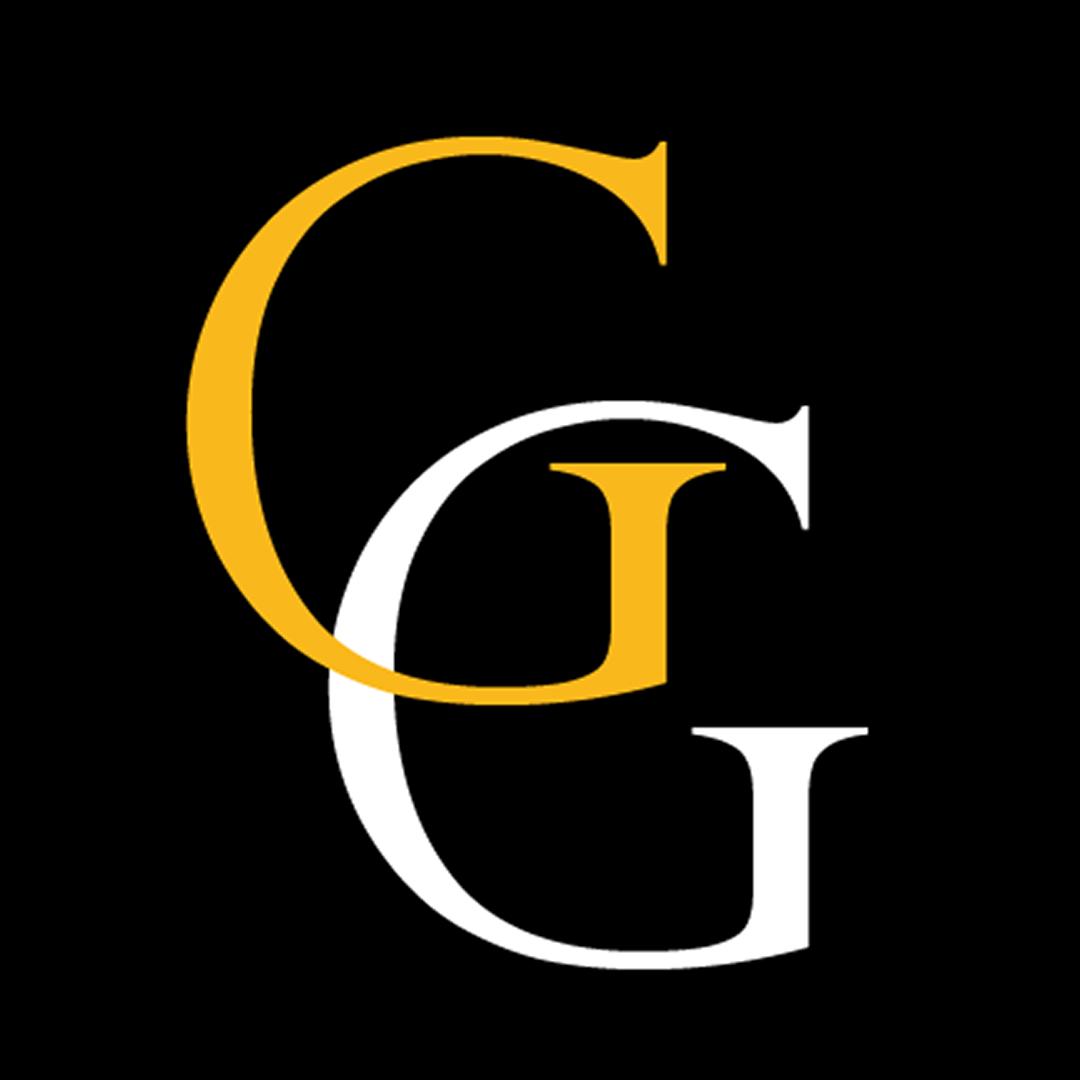Gaillour Group, Keller Williams Realty