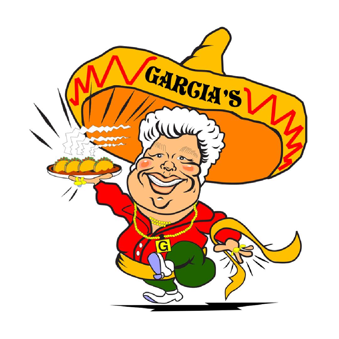 Garcia's Kitchen