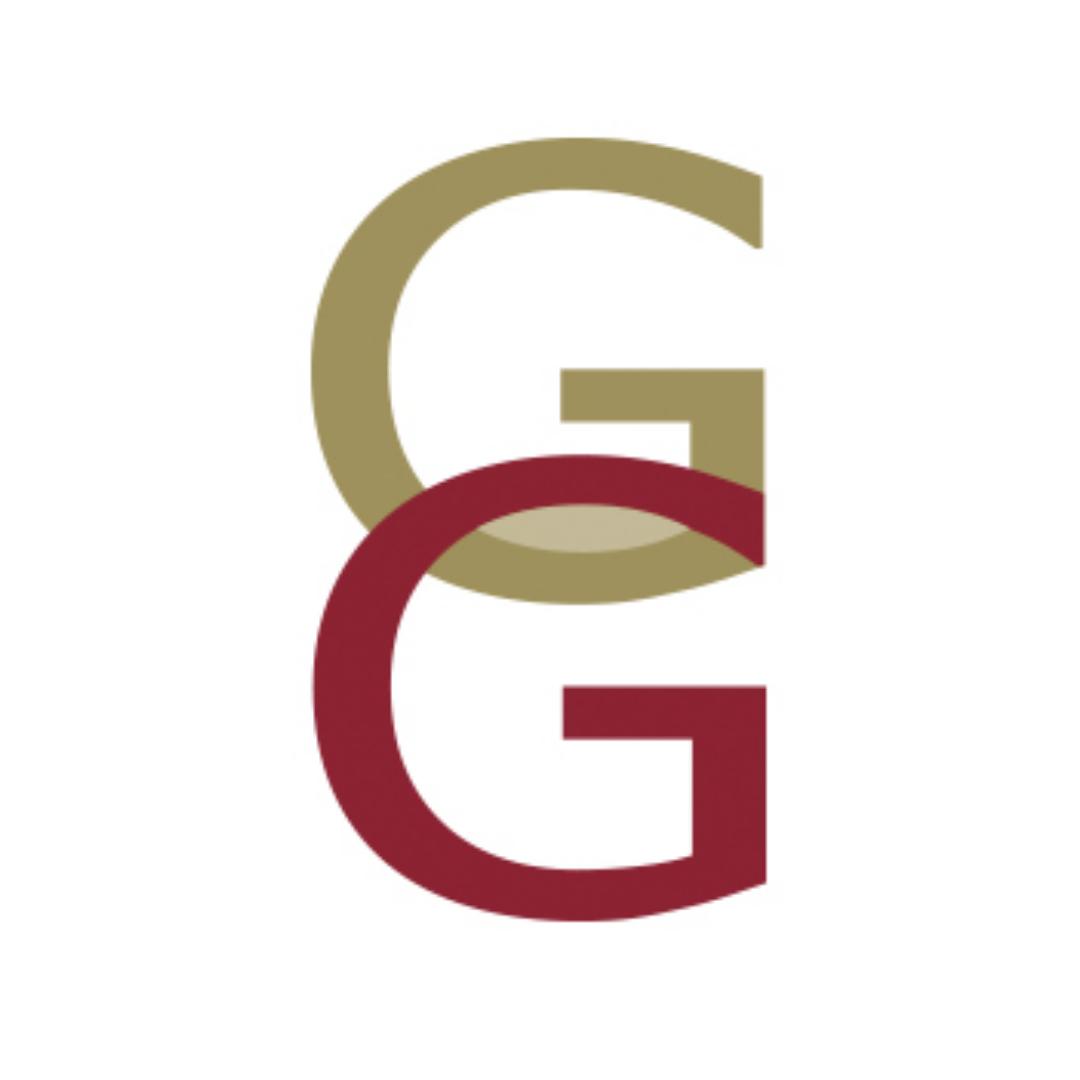 Giddens & Gatton Law, P.C.