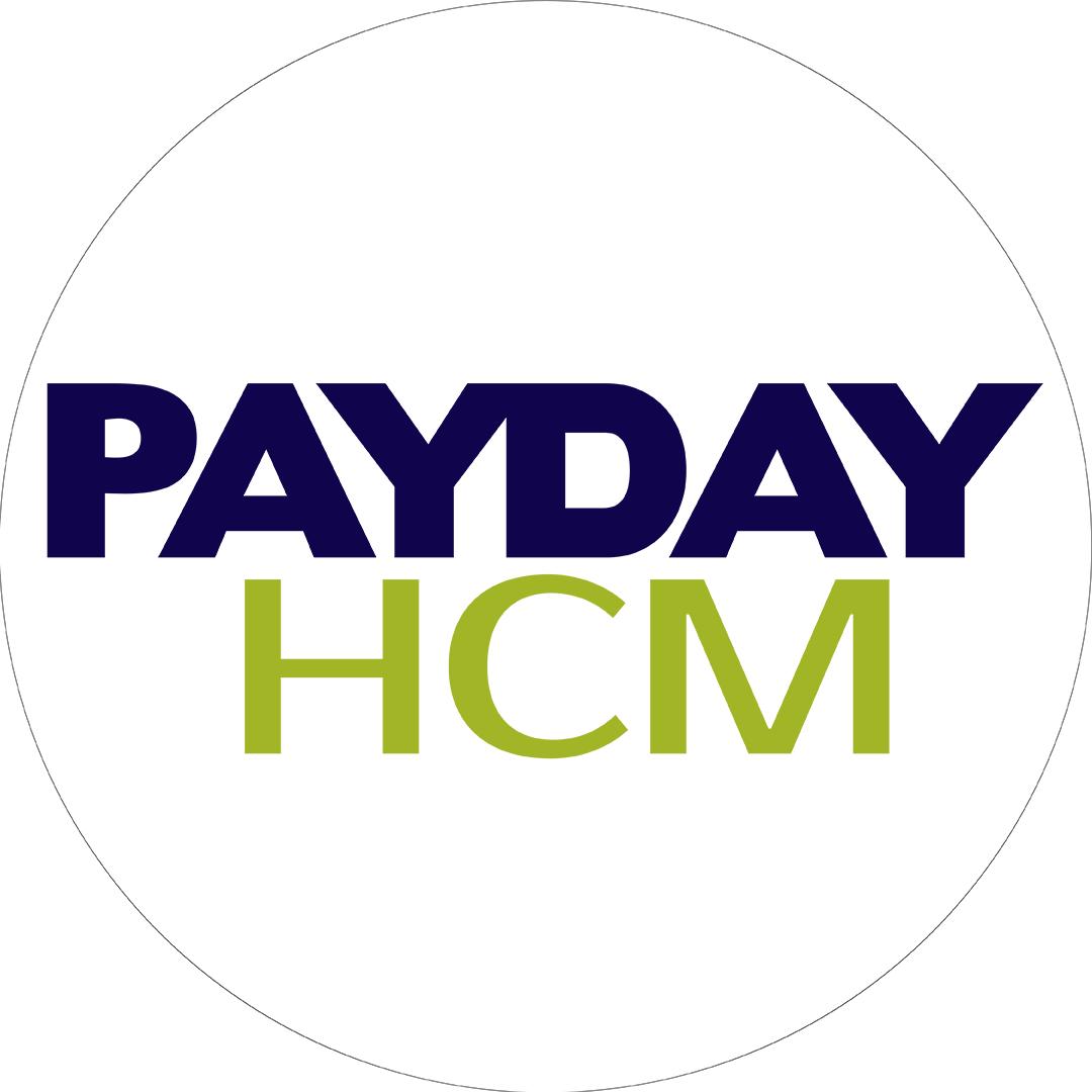 Payday HCM