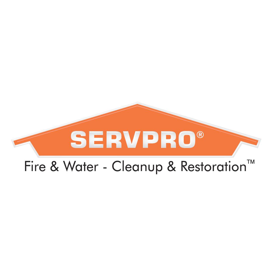 SERVPRO of South Albuquerque, Rio Rancho, and NW Albuquerque