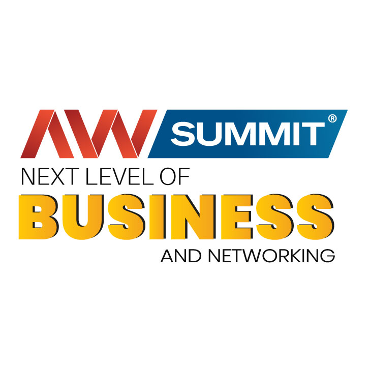 AW Summit