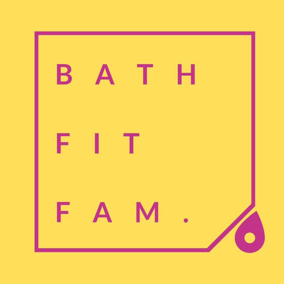 BathFitFam