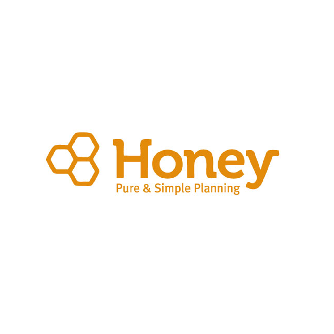 Honey Legal