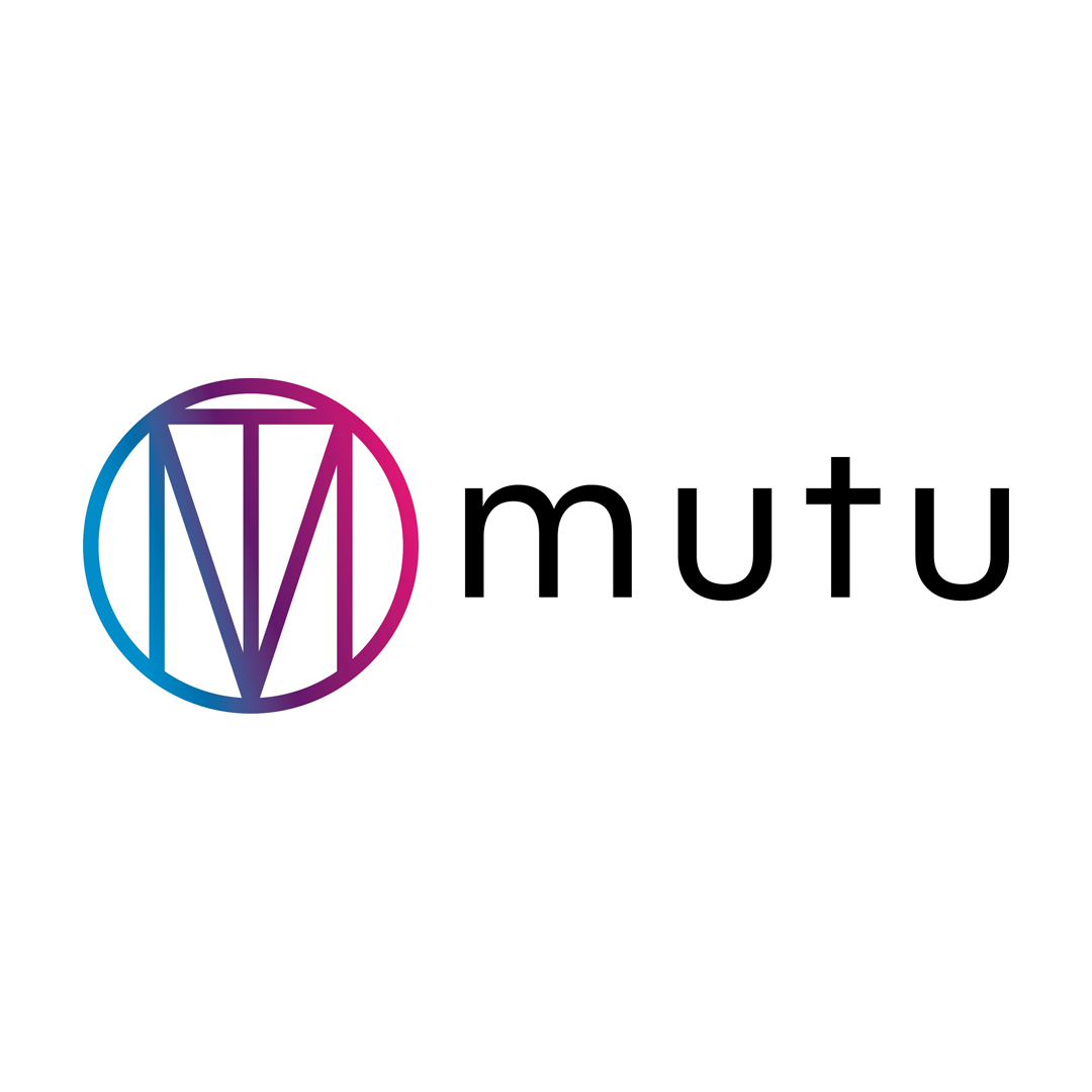 Mutu Accountancy