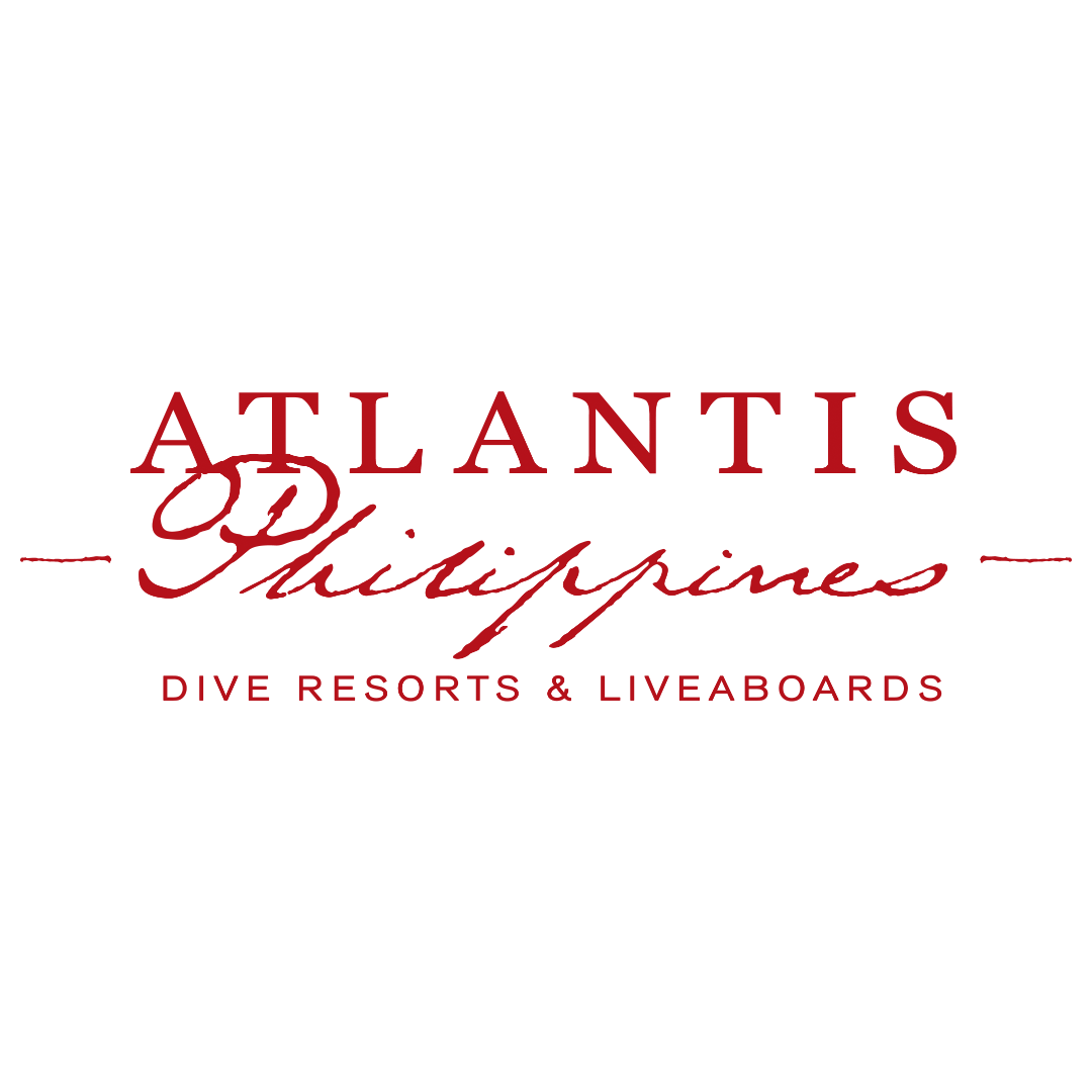 Atlantis Dive Resorts & Liveaboards