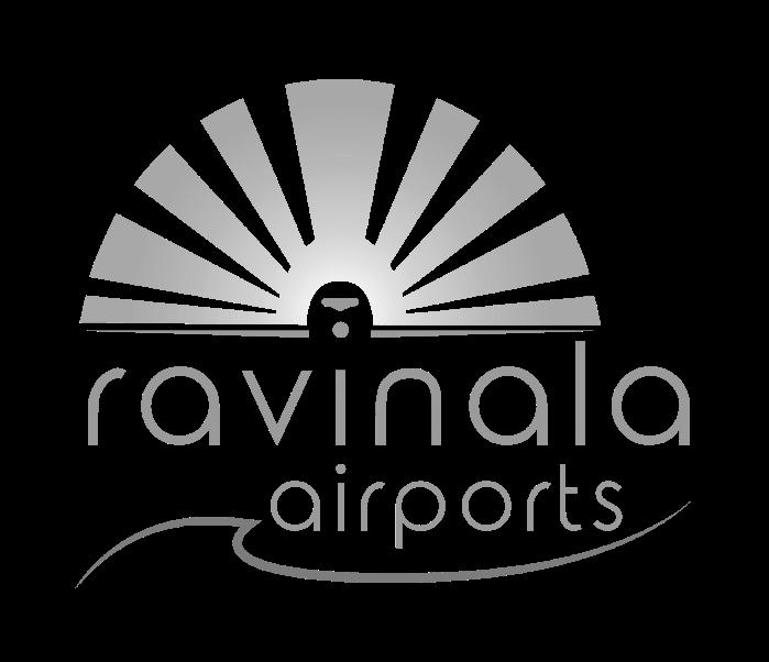 RAVINALA AIRPORTS