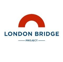 Exhibitor: London Bridge Project