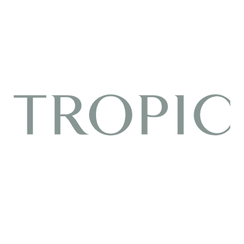 Tropic Skincare with Margo