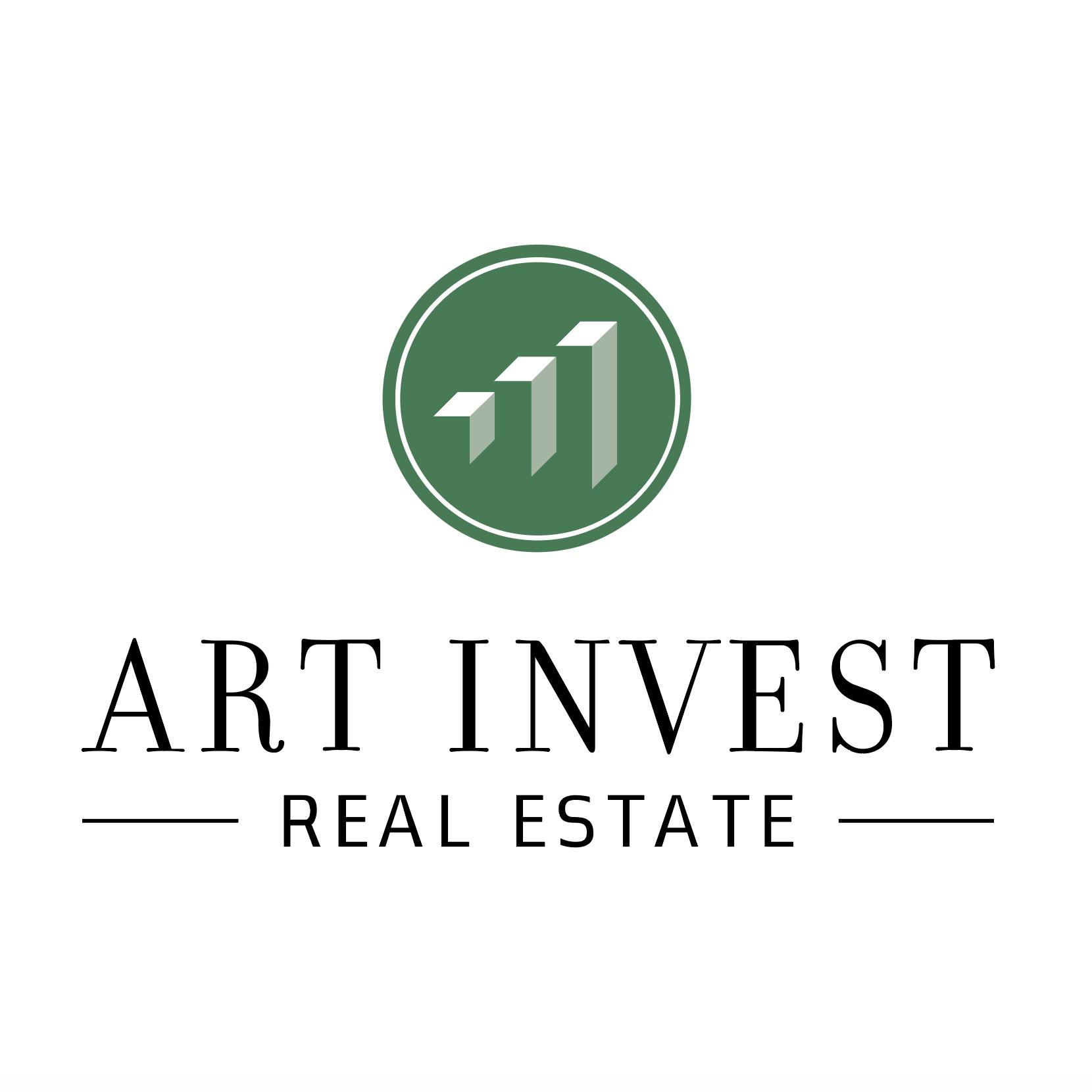 Art-Invest Real Estate