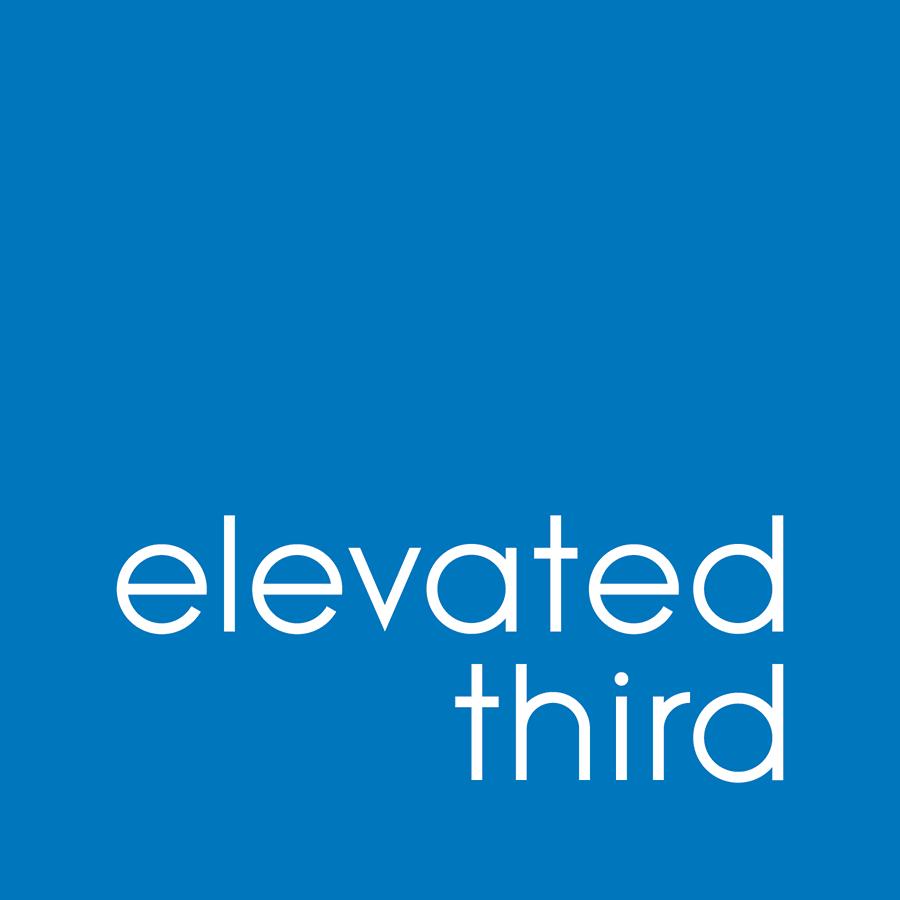 Elevated Third