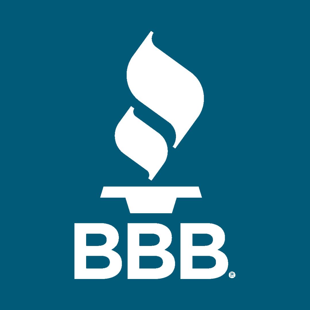Better Business Bureau Serving New Mexico and Southwest Colorado