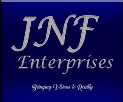 JNF Enterprises