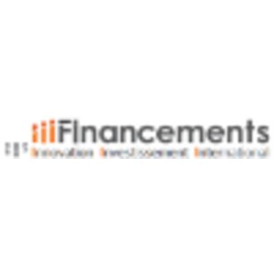 iii Financements