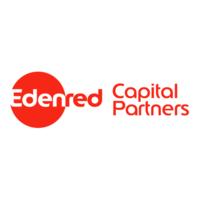 Edenred Capital