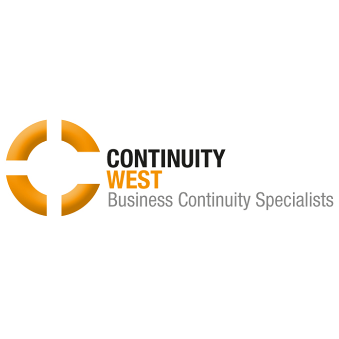 Continuity West Ltd