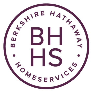 Patty Field Properties - Berkshire Hathaway Home Services