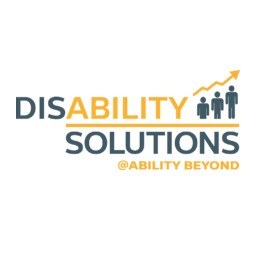 Disability Solutions