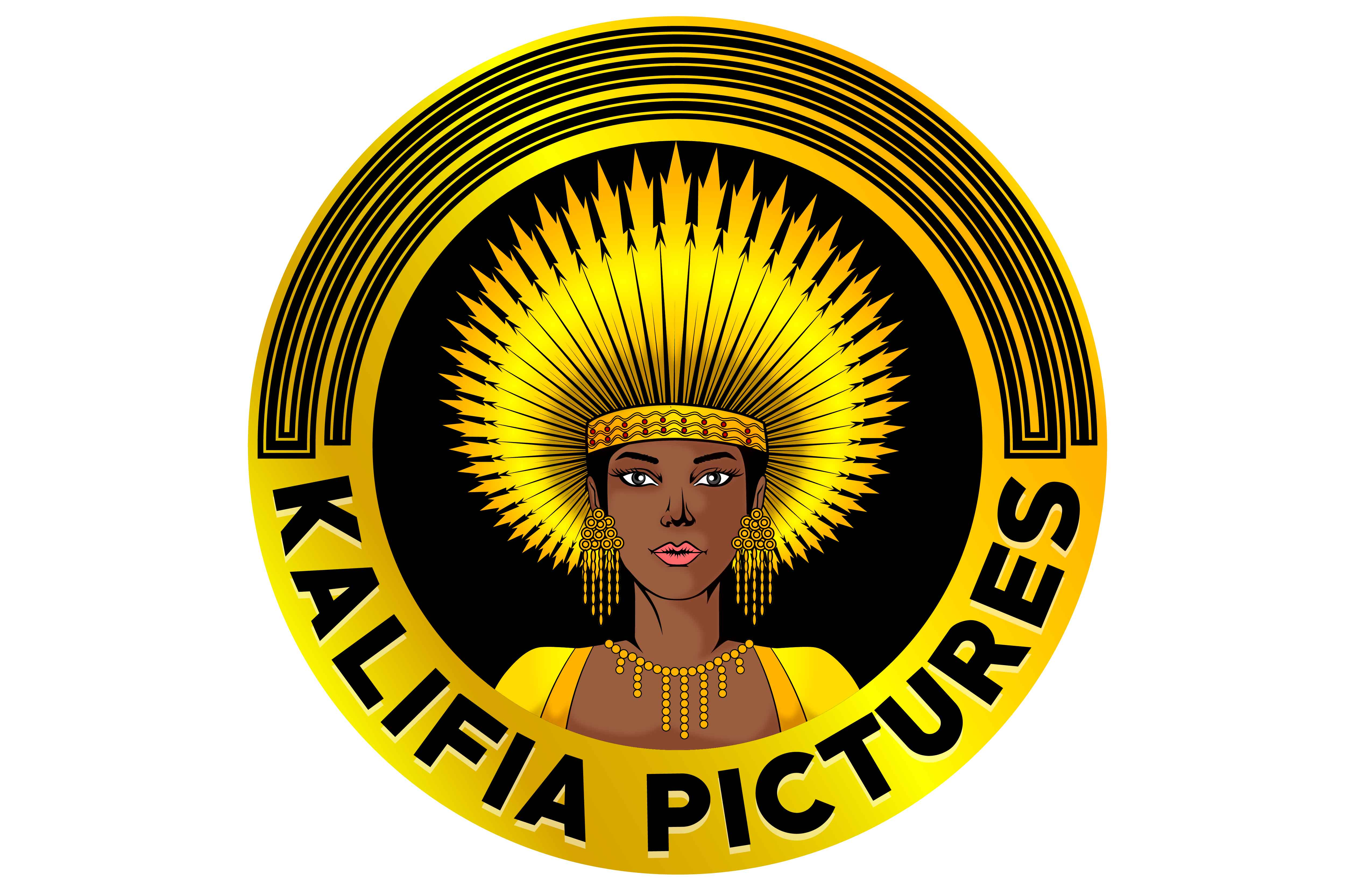 Kalifia Pictures