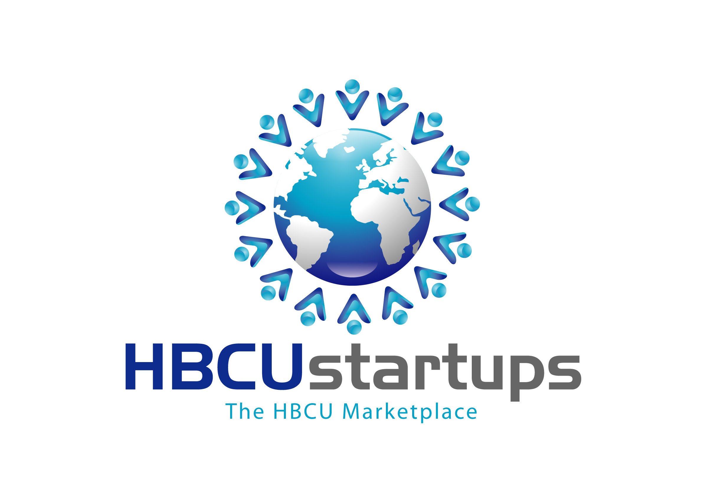 HBCU Startups