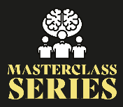 Business Unusual Masterclass