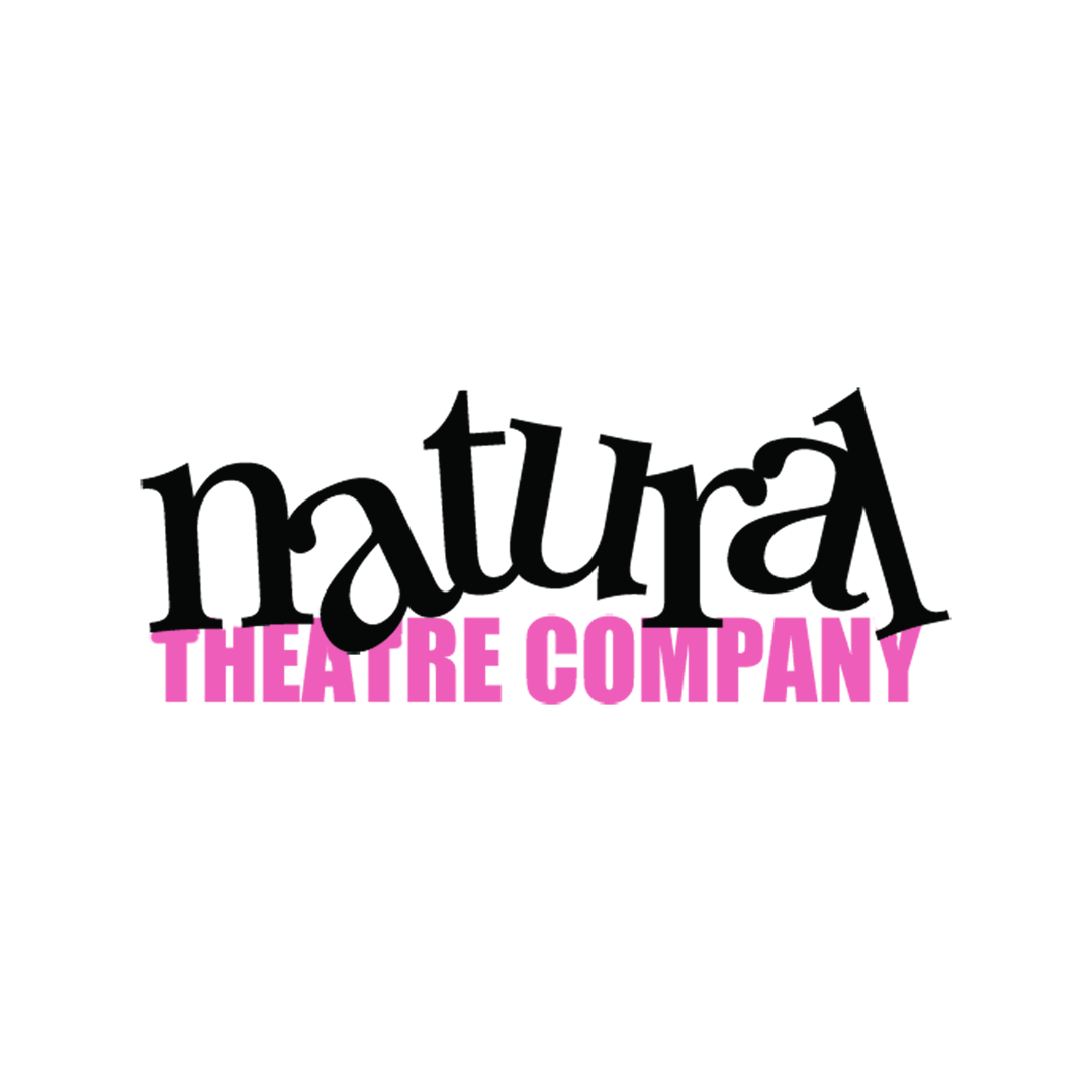 The Natural Theatre Company