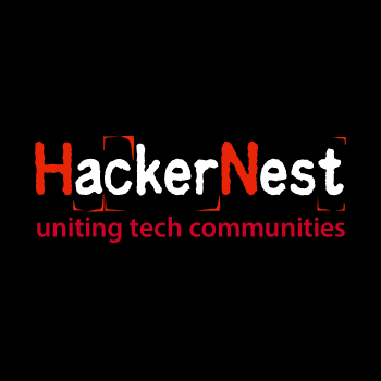 HackerNest HQ