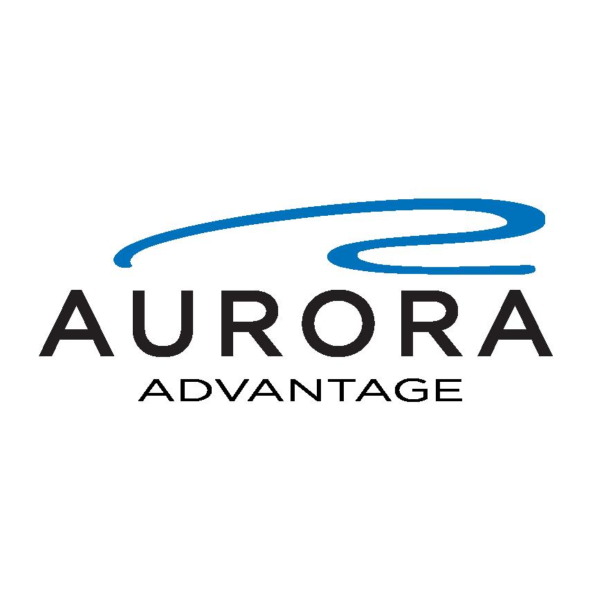 Aurora Advantage by CSPI