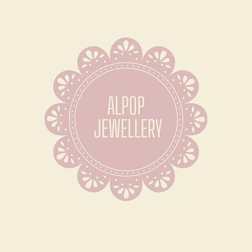 ALPOPJEWELLERY