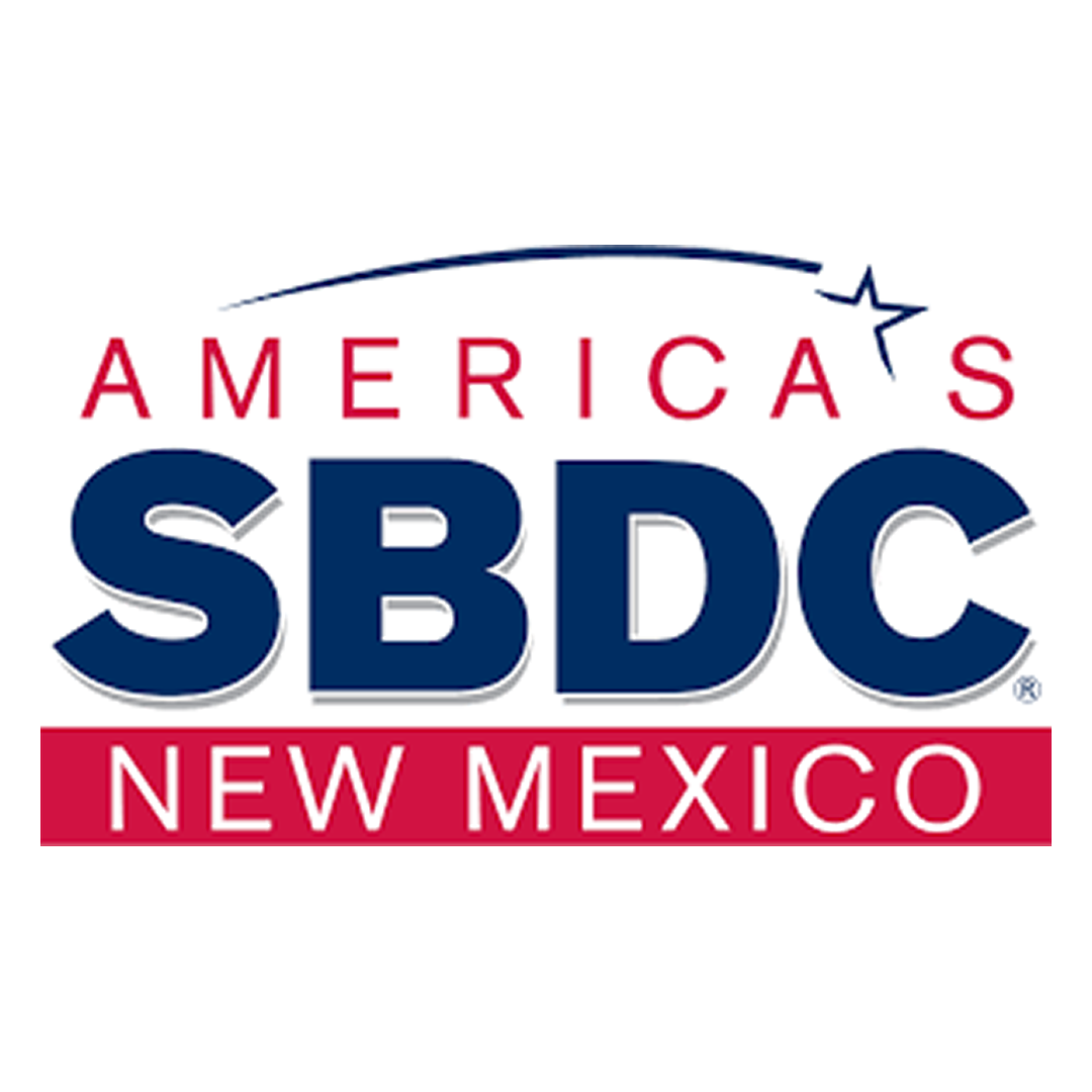New Mexico Small Business Development Center Network