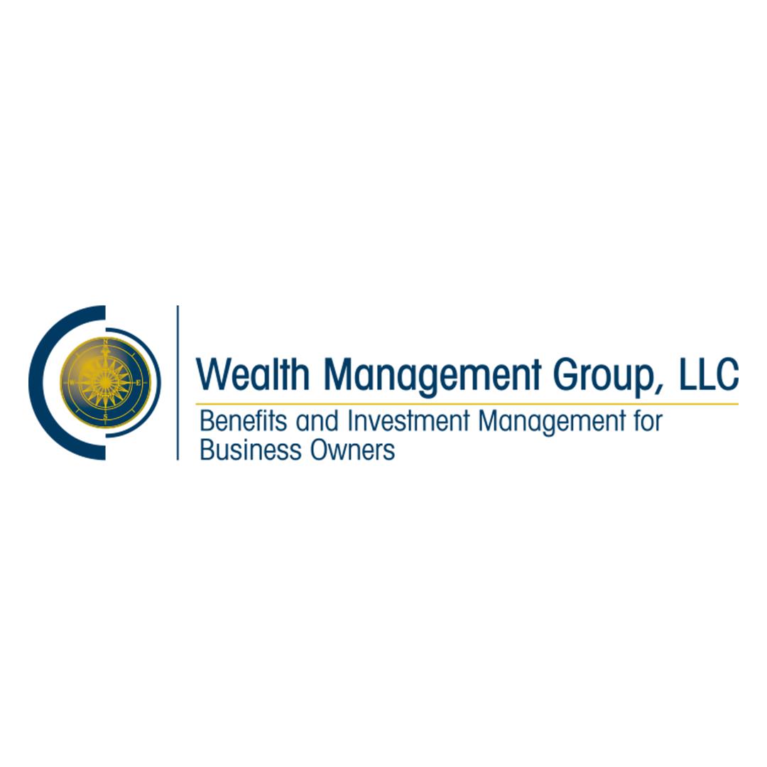 Wealth Management Group, LLC