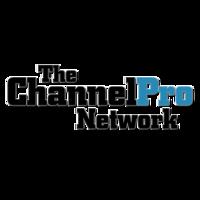 ChannelPro Prize Details