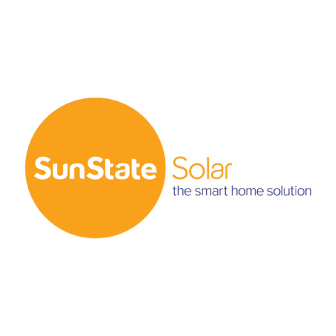 SunState Solar Inc