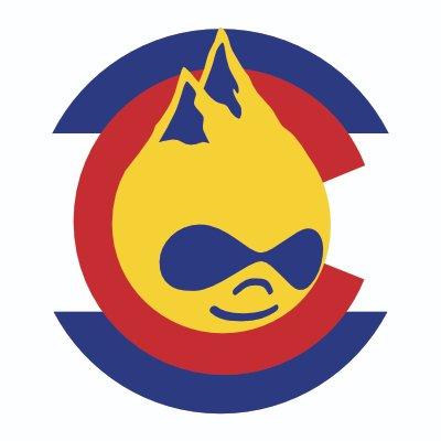 Drupalcamp Colorado Organizers