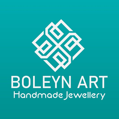 Boleyn Art Jewellery