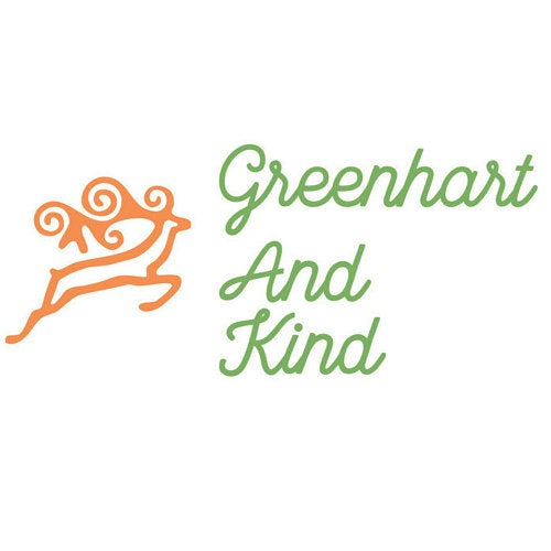 Greenhart and Kind